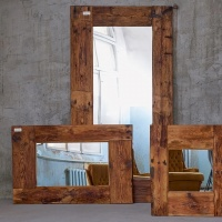 beoneofakind_be_one_of_a_kind_spiegel_holz_baum_honey_furniture_design_wohntrend
