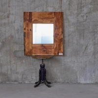 beoneofakind_be_one_of_a_kind_spiegel_holz_baum_honey_furniture_design_wohntrend_373687827