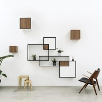 Wohntrends, design, living, trends, interieur, möbel, moebel, licht, lampen, accessoires, home, homedesign, zuhause, artwork, interior, dekoration, holz, holzdesign, holzmöbel, interiordesign, inspiredbynature, wohnidee, functional, einzigartig