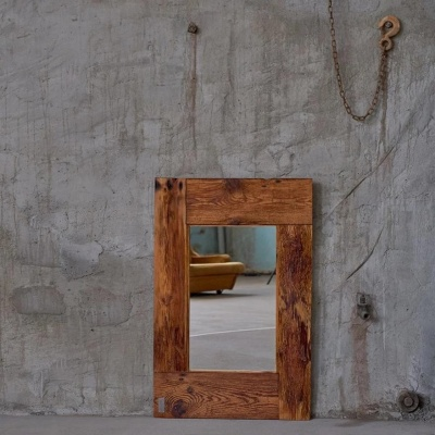 beoneofakind_be_one_of_a_kind_spiegel_holz_baum_honey_furniture_design_wohntrend_handgemacht_kiefer_edel_handgemacht_auergewhnlich_cozy