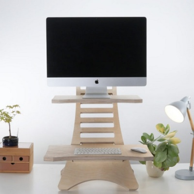bro_produktivitt_interieurdesign_wellbeing_standingdesk_nobackpain_sustainable_health_fit_holzdesign_sustainability_standing