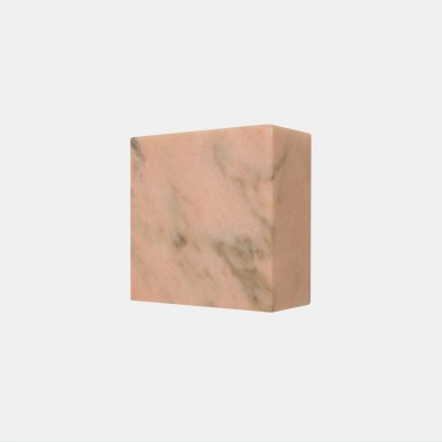 monolyth__magnetic_marble_-_rosa_borba_magnetic_marble_verde_viana_hand_carved_crafted_practical_organized_aestetic_marble_be_one_of_a_kind_new_carrara_rosa_borba