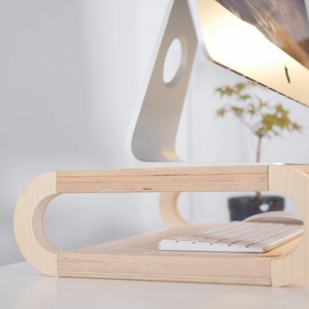 design_bro_office_wohntrends_lifestyle_stil_designmood_holzperfektion_posture_homeoffice_officedecor_inspiration_ecofriendly