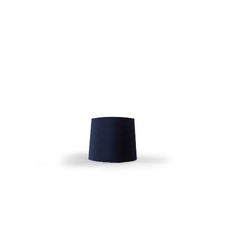 lucis__blue_marine_lamp_shade