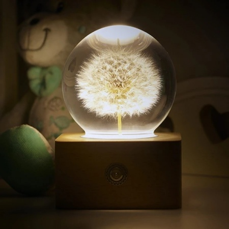 stimmungslicht_pusteblume_lampdesign_dekoration_wohntrends_stimmungslampe_lampe_design_beleuchtung_licht_light_lighting_interior_lamp_home_lampen_lampendesign