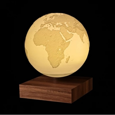 the_earth_lampe_be_one_of_a_kind_licht_design_international_wohntrends